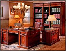 cherry home office furniture cherry wood office furniture in 2019 home office