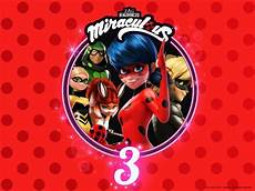 miraculous 2 stagione ita report includes