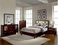 Small Bedroom Setting Ideas