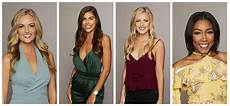 the bachelor 2019 spoilers what happens in episode 2