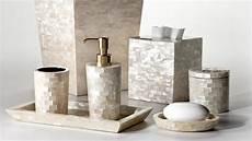 15 luxury bathroom accessories home design lover