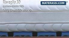 materasso mal di schiena mal di schiena materasso in lattice naturale 100 mod