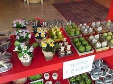 tipi di candele italiangift candele artistiche profumi d ambiente incensi