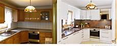 küche neu streichen wir renovieren ihre k 252 che k 252 chenmodernisierung m 252 nchen
