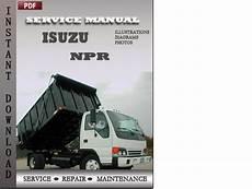 isuzu ascender pdf manuals online download links at isuzu manuals free isuzu ascender complete workshop repair manual 2003 2008 download best repair manual download