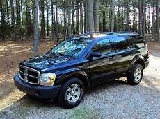 auto air conditioning repair 2006 dodge durango windshield wipe control 2006 dodge durango for sale by owner in zebulon nc 27597