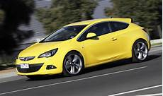 opel corsa gtc opel corsa astra gtc and insignia now on sale in australia performancedrive