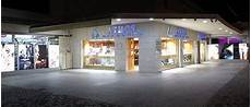 athos diamonds jewellery shop in kato paphos paphos cyprus