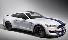 2020 ford gt350 new 2020 ford mustang shelby gt350 price specs interior