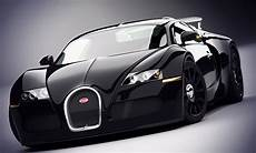 Bugatti Veyron Facts by Unknown Facts About Bugatti Veyron To Leave You Stunned Bbt