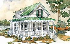 southern living small house plans hunting island by southern living house plans cute plan