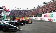 formel 1 mexiko formula 1 hamilton wins the chionship title at mexico