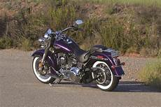 ride review 2014 harley davidson flstn softail deluxe motorcycle reviews and news