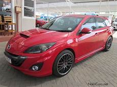 Used Mazda 3 Mps 2010 3 Mps For Sale Windhoek Mazda 3