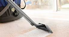 Teppichboden Reinigen Tipps F 252 R Porentiefe Hygiene