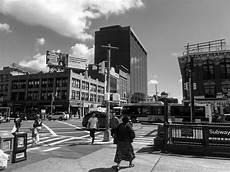 Terbaru 30 Foto Pemandangan Kota Hitam Putih Rudi Gambar