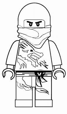 43 best ninjago images on lego ninjago