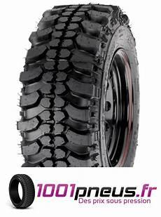 pneu insa turbo 235 70 r16 106q special track 1001pneus