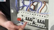 wiring diagram for mk consumer unit mk consumer unit wiring diagram
