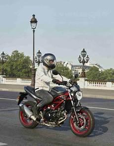 Permis Moto Cours De 2h De Circulation Niveau 2 224 Meudon