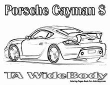 Mustang Race Car Coloring Pages – Coloringsnet