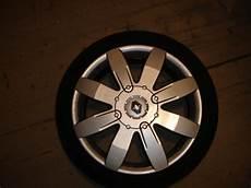 Compatibilit 233 Jante Pneu Clio Rs Concept