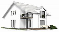dachuntersicht streichen welche farbe maxit kreativ farbkonfigurator einfamilienhaus
