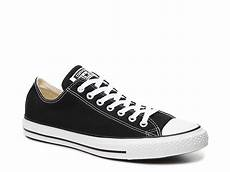 converse chuck all sneaker s s shoes