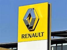 Autohaus Bayer In Heiligenzell Wird 252 Bernommen