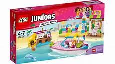Malvorlagen Lego Friends Junior Lego Juniors Andrea S Byrnes