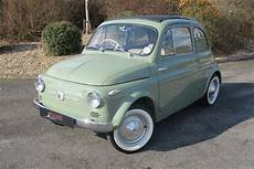 used green fiat 500 for sale lincolnshire