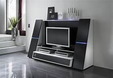 tv eckschrank modern tv schrank 33 aktuelle modelle archzine net