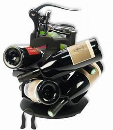 range bouteille design range bouteille pour 6 bouteille avec tire bouchon