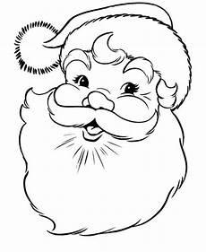 Einfache Malvorlagen Weihnachten Ausmalbilder Frohe Weihnachten 2019 F 252 R Kindergarten