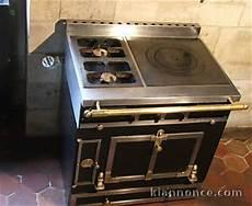 cuisiniere la cornue modele castel 80 a vendre 224