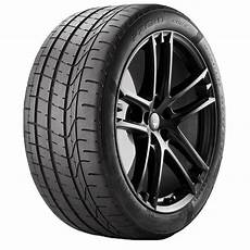 Pneu Pirelli P Zero 235 30r20 106y