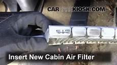 automobile air conditioning repair 1997 buick lesabre head up display cambio de filtro de aire interior buick park avenue 1997 2005 1998 buick park avenue 3 8l v6