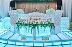 wedding ceremony reception hall venues in glendale burbank pasadena ca