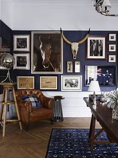Masculine Home Office Wall Decor Ideas by The 25 Best Cave Ideas On Mancave Ideas
