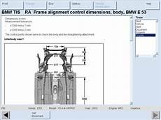 book repair manual 2006 bmw 550 spare parts catalogs bmw tis german