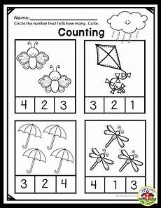 shapes worksheets practice 1229 math printables for preschool preschool math preschool printables math pages