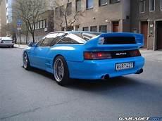 Renault Alpine V6 Turbo Pretty Cars Cars Cars