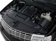 how does a cars engine work 2009 lincoln mks engine control 2013 lincoln navigator reviews research navigator prices specs motortrend