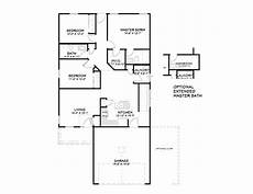 chadwick house plan chadwick cms homes