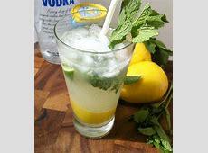 citrus coolers_image