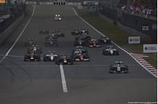 Gran Premio Di Cina 2015 Shanghai Anteprima E Orari