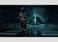 Fortnite Origins : FortNiteBR