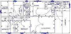 electrical house plan symbols basement wiring diagram electrical plan electrical