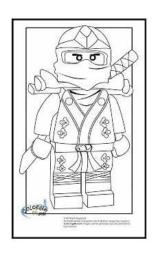 Jugendstil Malvorlagen Ninjago Lego Ninjago Zx Ausmalbild Geburtstags