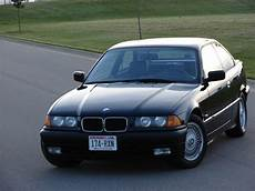 how does cars work 1994 bmw 3 series spare parts catalogs bryce81 1994 bmw 3 series325is coupe 2d specs photos modification info at cardomain